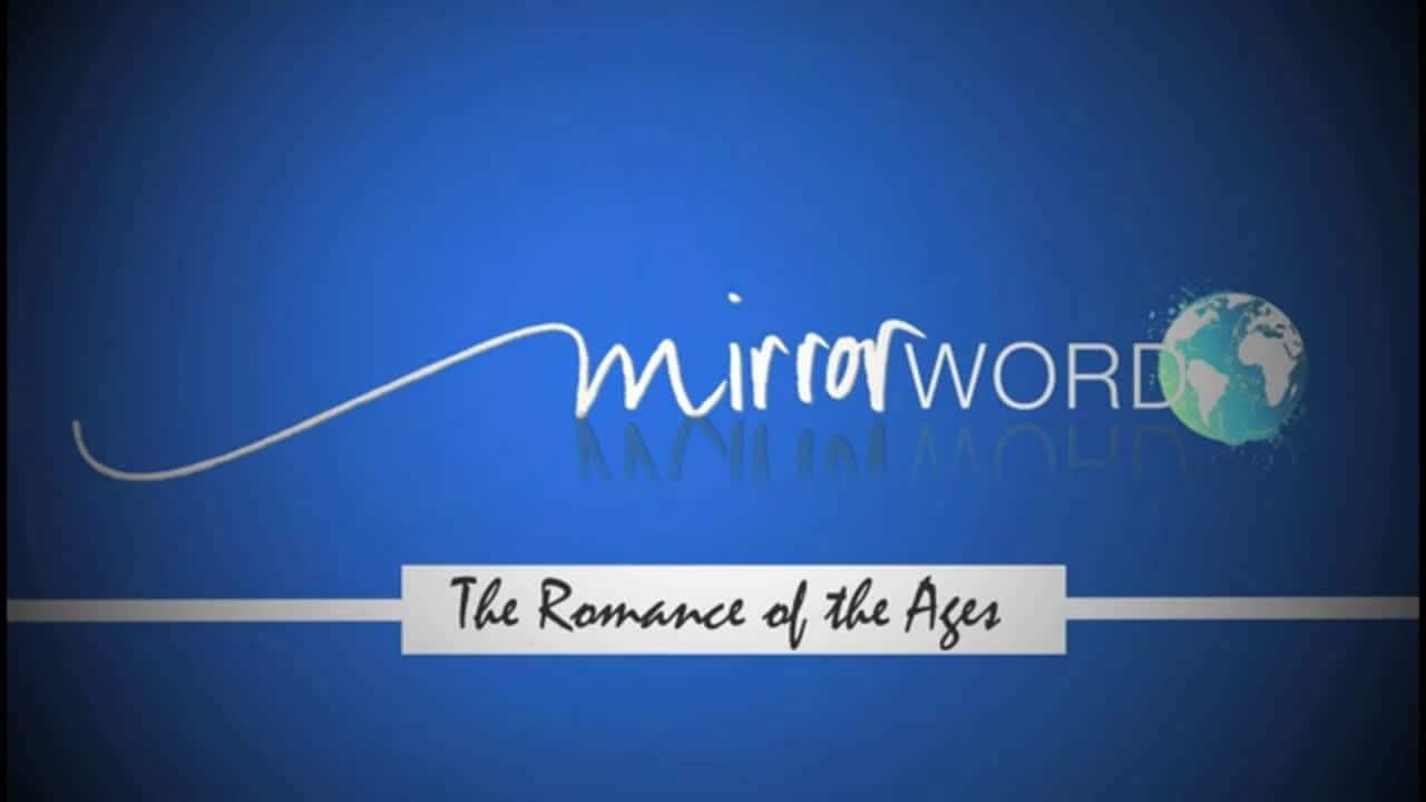 Discovering the Mirror Bible
