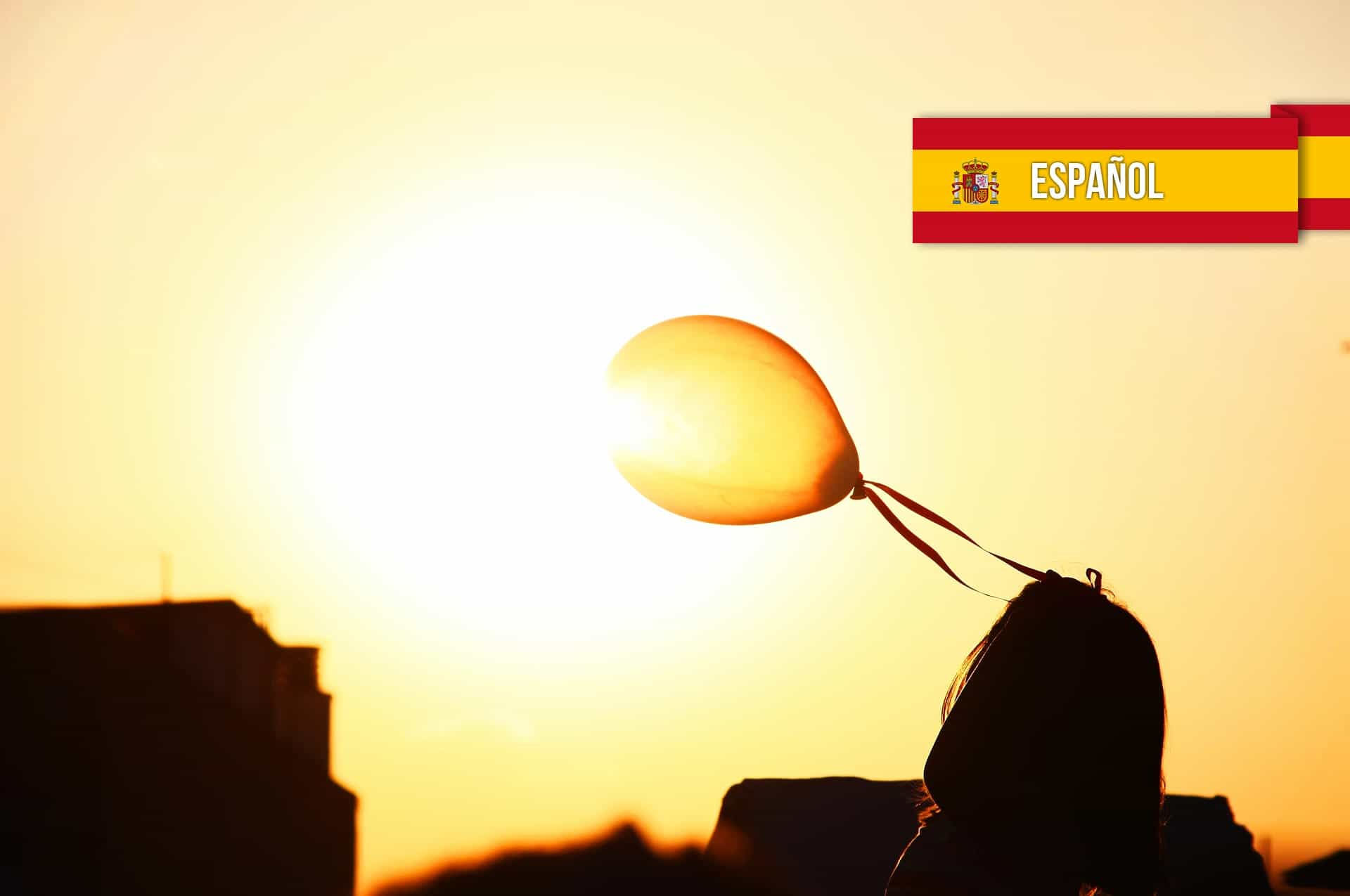 Referencia de Gratitud – Spanish