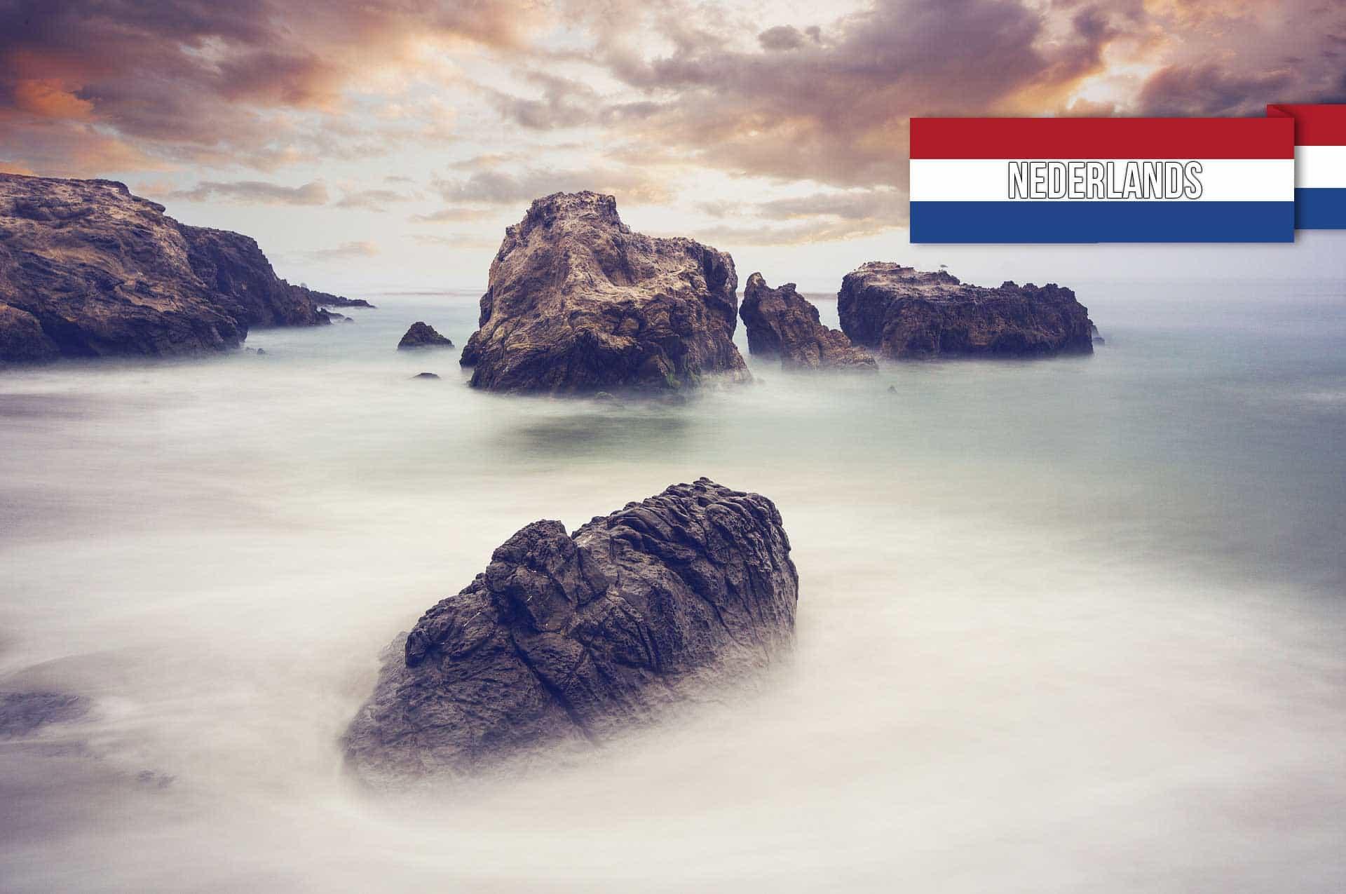 Het goede nieuws in een notendop! (Deel 1) – Dutch translation