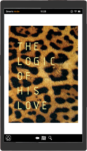 The Logic of His Love Kindle edition
