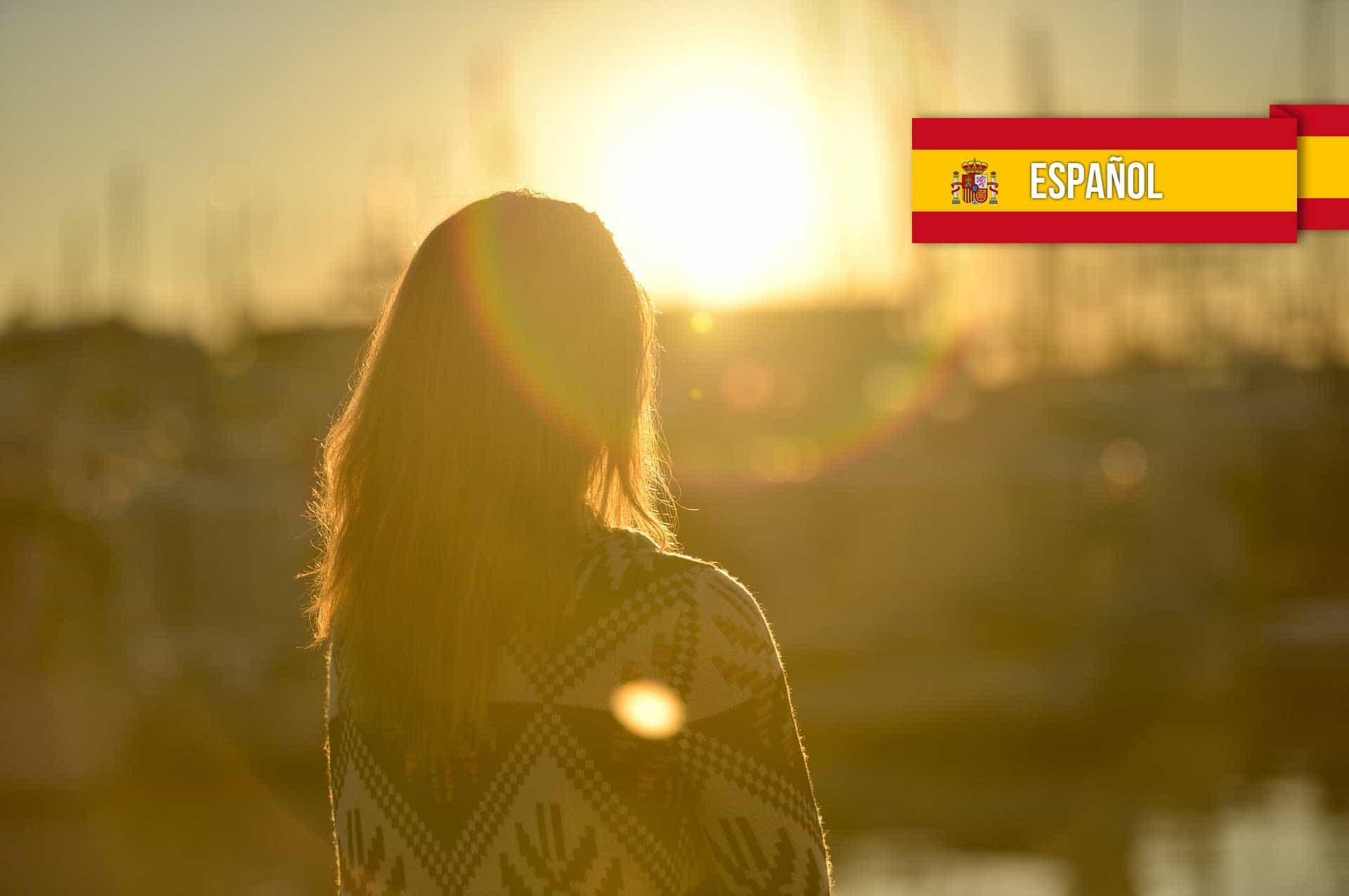 Pensamientos diarios – Spanish translation