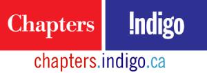 Indigo! Chapters (Canada)