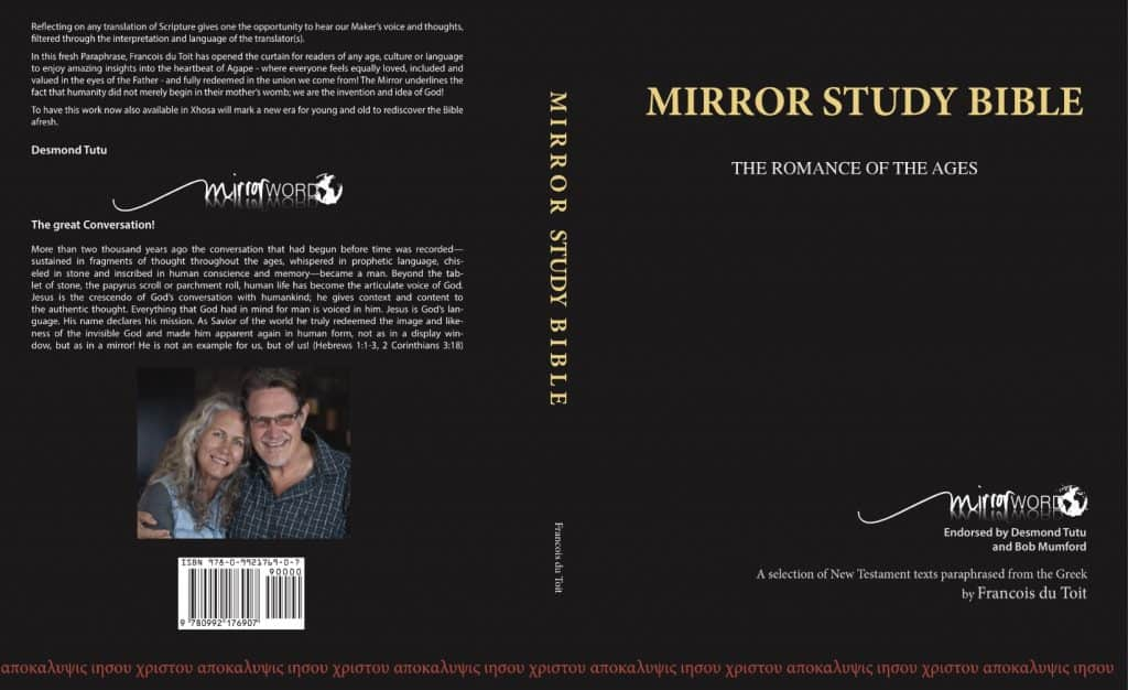 Mirror-Word-Study-Bible