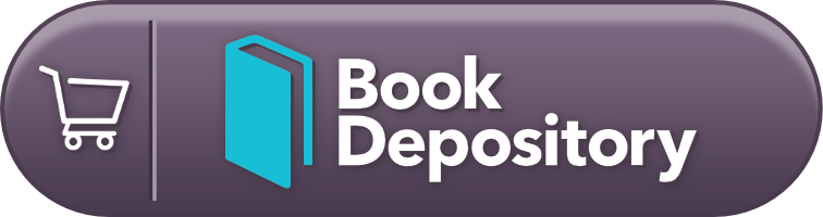 Buy Now: Book Depository (free shipping)